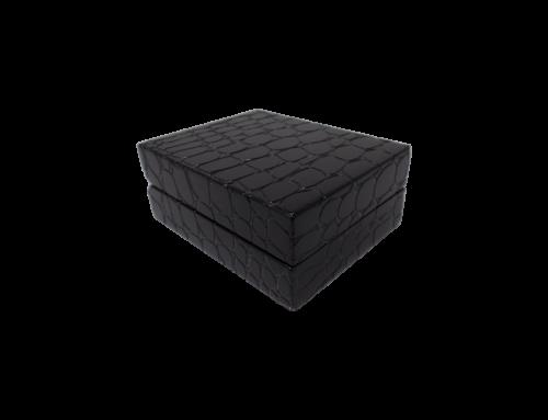 Crocco Box